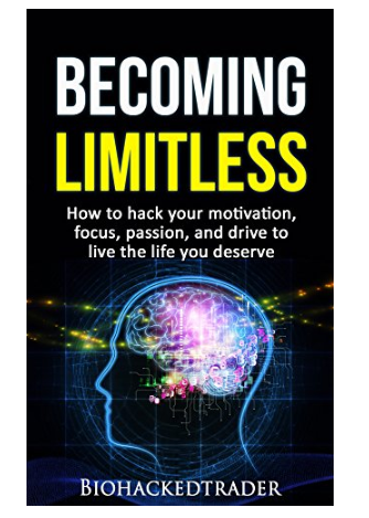 Becoming Limitless System